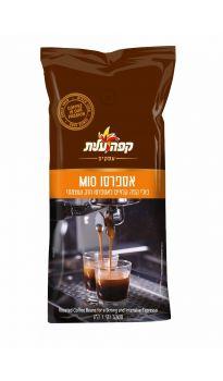 פולי קפה אספרסו Mio