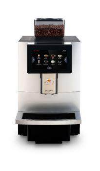 מכונת קפה אוטומטית            Dr. Coffee F11