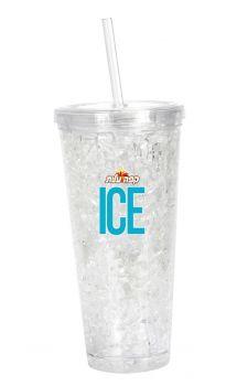 כוס ICE להקפאה- במיוחד לקפה קר