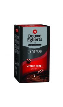 קפה פילטר Cafitesse Medium Roast