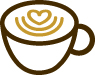 about-elite-coffee